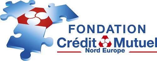 Fondation lecture logo cmne