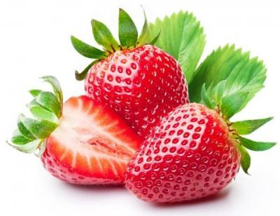 La saison fraises valentyn volkov volff fotolia 0 730 462